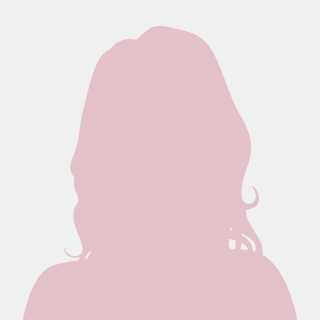 35yo female dating in Sydney - Inner West, New South Wales